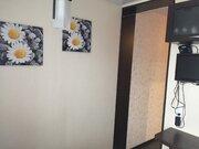 Продажа, Купить квартиру в Сыктывкаре по недорогой цене, ID объекта - 322714365 - Фото 11