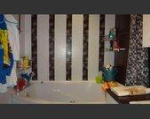 Квартира ул. Обская 50/2, Аренда квартир в Новосибирске, ID объекта - 317188301 - Фото 3