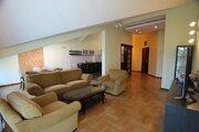 Большая уютная квартира с 2 спальнями и паркинг-местом в центре Будвы - Фото 1