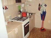 Продаю 1-к квартиру, 50 км от МКАД, Московская область, г. Чехов. - Фото 4