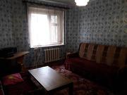 Квартира, пр-кт. Ленинградский, д.60 к.4 - Фото 5