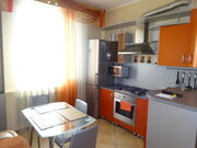 Продаю 1-комнатную квартиру на ул.Айвазовского ,14а