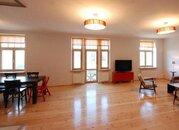 Продажа квартиры, Купить квартиру Рига, Латвия по недорогой цене, ID объекта - 315355930 - Фото 2