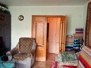 Квартиры, ул. Полесская, д.8 - Фото 4