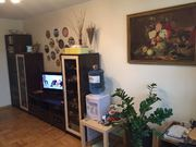 2 700 000 Руб., Супер двушка на фмр, Купить квартиру в Краснодаре по недорогой цене, ID объекта - 317933213 - Фото 7