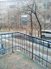 Продажа квартиры, Чита, Ул. Богомягкова, Купить квартиру в Чите по недорогой цене, ID объекта - 322944055 - Фото 24