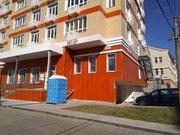 Трёхкомнатная 94 кв.м. в новом доме в центре Белгорода - Фото 3