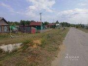 Продажа дома, Старая Рачейка, Сызранский район, Ул. Сызранская - Фото 2