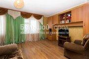 Продажа квартир в Кудряшовском