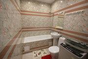 Продажа квартиры, Новосибирск, Ул. Гоголя - Фото 5