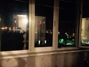 Сдается комната Щелково Пролетарский Проспект дом 17 (рядом гиперглобу, Аренда комнат в Щелково, ID объекта - 700681098 - Фото 4