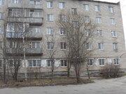 4-х комнатная квартира по ул. Волжская, д. 41 в гор. Калязине - Фото 1