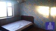 Кп-222 Продается 2-х комнатная квартира в Рекинцо