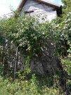 2-жная дача в Н-Санчелеево - Фото 3