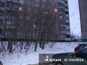Сдаюофис, Мурманск, Кольский проспект, 172, Аренда офисов в Мурманске, ID объекта - 600956603 - Фото 1