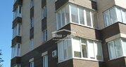 Продаю 1 комнатную квартиру в комфортабельном ЖК, Александровка.