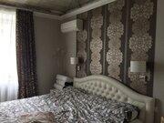 Продается 3-х ккв 87 кв.м. в доме комфорт-класса на 18 этаже - Фото 3