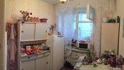 Купить 2 комнатную квартиру в Протвино. - Фото 2