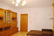 Сдается трехкомнатная квартира, Аренда квартир в Домодедово, ID объекта - 333812016 - Фото 7