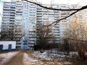 Продажа квартиры, м. Планерная, Ул. Давыдковская