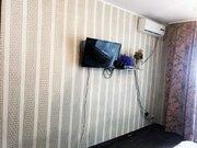 Квартира, пр-кт. Стачки, д.237 - Фото 1
