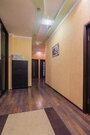 Трехкомнатная квартира в ЖК Березовая роща. г. Видное, Купить квартиру в Видном, ID объекта - 317800384 - Фото 15