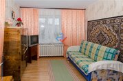 Квартира по адресу ул. Российская, д.102