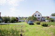 Продается дом в г. Чехов, ул. Верхняя - Фото 3