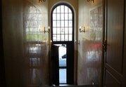 Продажа квартиры, Купить квартиру Рига, Латвия по недорогой цене, ID объекта - 313136965 - Фото 4