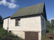 Продажа дома, Орехово-Зуево, Школьная улица - Фото 3