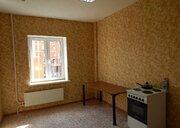 5 250 000 Руб., Продается 2х-комнатная квартира, Купить квартиру в Апрелевке по недорогой цене, ID объекта - 322785639 - Фото 6