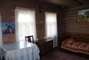 Дом в деревне Зевнево Орехово-Зуевского района - Фото 3