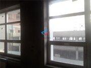 15 685 805 Руб., Помещение 155м2 на ул. Октябрьской революции 19б, Продажа офисов в Уфе, ID объекта - 601274110 - Фото 2