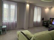 Продам квартиру в тихом центре города Мурманска - Фото 5