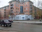 Продажа квартир ул. Авиастроителей