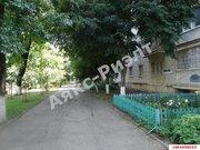 Продажа квартиры, Краснодар, Ул. Аэродромная - Фото 1