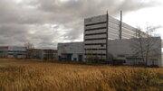 Продам производственный комплекс 29 991 кв. м - Фото 2