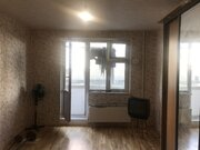 Продается 1-ая квартира в Центре-2 пр. Героев, дом 6, Купить квартиру в Железнодорожном по недорогой цене, ID объекта - 328504660 - Фото 7