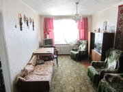 Квартира, ул. Льва Толстого, д.57 - Фото 5