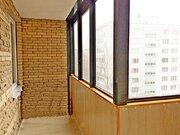Продажа квартиры, м. Улица Дыбенко, Ул. Дыбенко, Купить квартиру в Санкт-Петербурге по недорогой цене, ID объекта - 322980794 - Фото 8