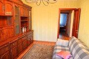 Продается 3-к квартира, г.Одинцово, ул.Говорова, д.8а - Фото 5