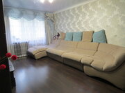 Продам прекрасную трехкомнатную квартиру в Г. Новороссийске