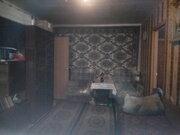 Продам 4 комнат квартиру - Фото 4