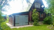Дом в д. Рябинино - Фото 4