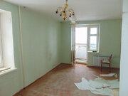 Продажа квартиры, Ярославль, Улица Слепнёва, Купить квартиру в Ярославле по недорогой цене, ID объекта - 325467927 - Фото 5