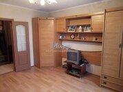 Александр. Квартира в отличном состоянии, с мебелью и бытовой технико - Фото 4