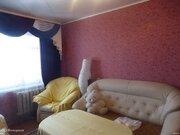 Продажа квартир ул. Парковая, д.46