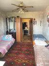 Продажа квартиры, Воротынск, Бабынинский район, Ул. Школьная - Фото 1