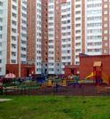 1 ком квартиру в Чехове ул Московская, новый дом за ТЦ Карнавал.