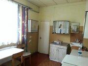 Дом в Саулкрасты, от Риги 30 км, 104 кв.м. 6 комнат - Фото 3